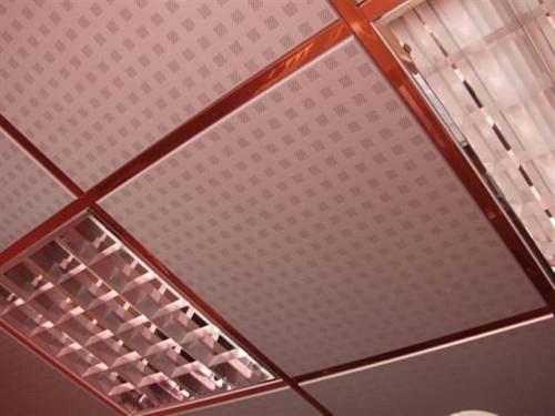 подвесные системы дл потолка армстронг