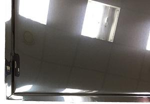 кассеты для подвесного потолка