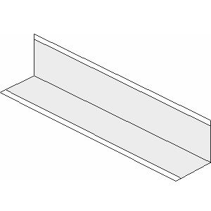 обзор элементов подвесного потолка