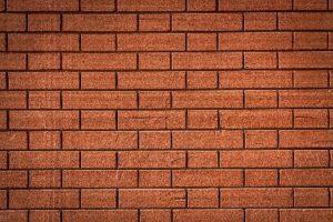 навесные фасады из бетонной плитки