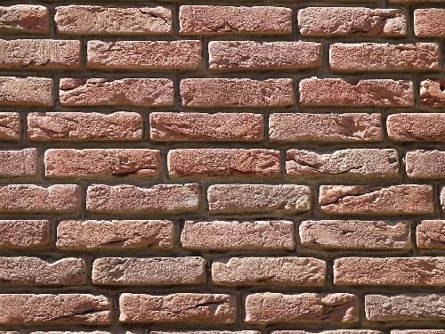 навесные фасады из бетона